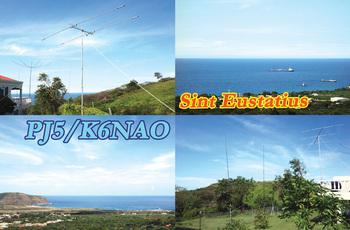 PJ5-K6NAO-2013-2a.jpg