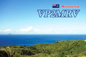 VP2MRV-2012-5crs.jpg